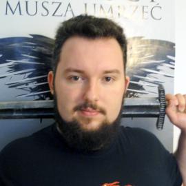 Paweł Jasiński