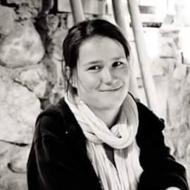 Ida Pawłowicz