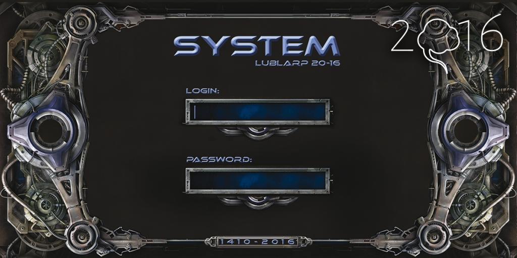 system16fotka