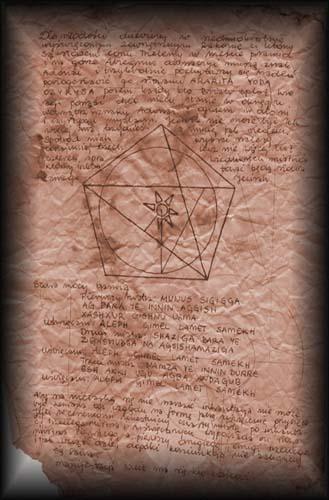 ordo-iluminati