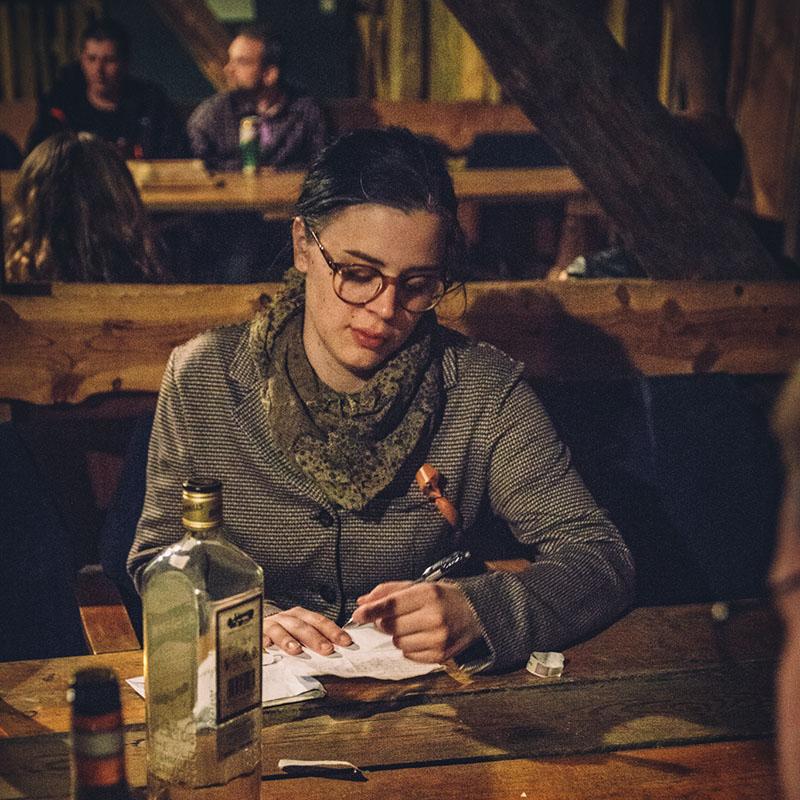 D8 fot. Kaja Skorzyńska